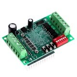 ขาย Cnc Router Single 1 Axis Controller Stepper Motor Drivers Tb6560 3A Driver Intl Vakind เป็นต้นฉบับ