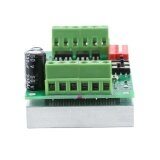 ขาย Cnc Router Single Axis Controller Stepper Motor Drivers Tb6560 3A Driver Board Intl ถูก จีน