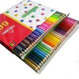ขาย Colleen ดินสอสี สีไม้ สำหรับระบายสี ศิลปะ แบบ 60 แท่ง 60 สี รุ่น 775 แพ็คกล่องคู่a B Colleen เป็นต้นฉบับ
