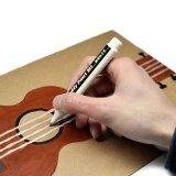 ซื้อ Conductive Ink Pen Diy Electronic Draw Circuits Maker Intl