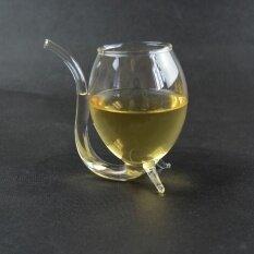ส่วนลด Creative Vampire Wine Glasses Whiskey Drinking Wineglass Size 120Mm By 55Mm Intl Unbranded Generic ใน จีน