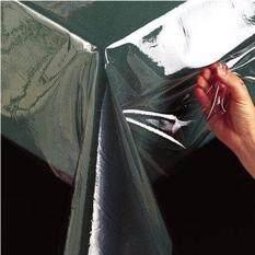 Daehan พลาสติกใสปูโต๊ะ Daehan ถูก ใน กรุงเทพมหานคร
