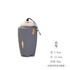 ซื้อ Dazhong ขวดย้อนยุคชาแคดดี้ทรัมเป็ตโหลดชา ออนไลน์ ฮ่องกง