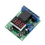 ส่วนลด Dc 12V Voltage Detection Monitor Test Relay Switch Control Board Module Intl Unbranded Generic ใน ฮ่องกง