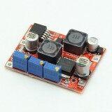 ราคา Dc Dc Lm2577S Lm2596S Step Up Down Boost Buck Voltage Power Converter Module Intl ใน ฮ่องกง