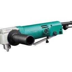 ขาย Dca สว่านไฟฟ้าหัวงอ รุ่น Ajz06 10 Dca Power Tools ใน กรุงเทพมหานคร