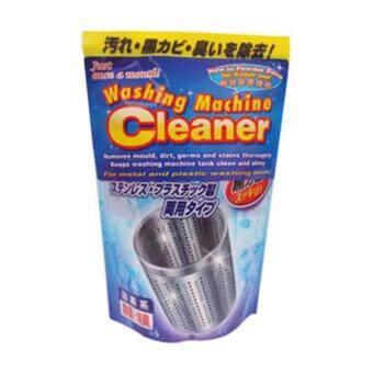 DD ผงทำความสะอาดเครื่องซักผ้า 250 กรัม