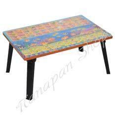 ขาย Dd Pro โต๊ะญี่ปุ่น โต๊ะวางTablet Abc กขค ขนาด 40X60X30 Cm Dd Pro เป็นต้นฉบับ