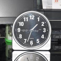 ขาย Dd Pro นาฬิกาปลุก ขนาด 5 นิ้ว Dd Pro