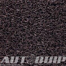 ขาย Diff พรมใยไวนิลดักฝุ่น หนาพิเศษ 13 Mm Pvc Floor Mat ขนาด 60X120 Cm สีน้ำตาล ถูก ใน กรุงเทพมหานคร