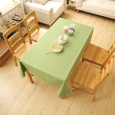 ส่วนลด Dot วรรณกรรมสีทึบเปียโนฝาผ้าปูโต๊ะชชิ่งทรี Unbranded Generic