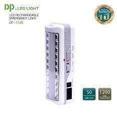 ขาย Dp Led Light รุ่น Dp 7105 กรุงเทพมหานคร ถูก