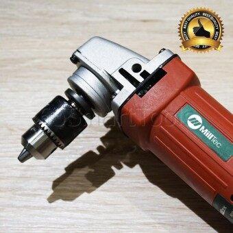 ราคาดีที่สุด Drill Chuck หัวแปลงหินเจียร์ (ลูกหมู) เป็นสว่านความเร็วสูง ล่าสุด