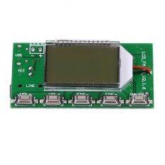 Epayst Dsp & Pll Digital Wireless Microphone Stereo Fm Transmitter Module 87-108mhz.