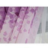 ซื้อ Easbuy Pachira Printedtulle Voile Door Window Curtain Drape Panel Sheer Scarf Valances ถูก ใน จีน