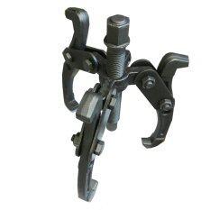 ซื้อ Easy Tool อุปกรณ์สำหรับถอดเฟืองและตลับลูกปืน 3 ขา ขนาด 6 นิ้ว ใหม่ล่าสุด