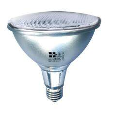 ซื้อ Eco Series หลอด Led Par38 15W E27 แสงนวล Glass Type Hi Tek เป็นต้นฉบับ