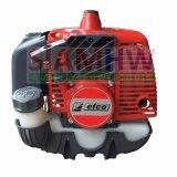 ซื้อ Efco เครื่องตัดหญ้าสะพาย รุ่น Ef 4300 Italy Efco ถูก