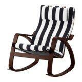 ซื้อ เก้าอี้โยก Me Time Unbranded Generic เป็นต้นฉบับ