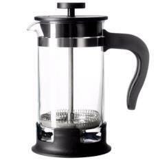 ราคา เครื่องชงกาแฟ ชา ที่สุด