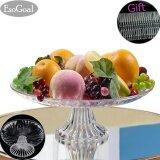 ขาย Esogoal ผลไม้ 1 ชั้นสำหรับเค้กผลไม้ขนมหวานบุฟเฟ่ต์สำหรับงานปาร์ตี้และงานปาร์ตี้ฟรี 50 ชิ้นผลไม้ส้อม Esogoal ผู้ค้าส่ง