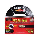 ขาย ซื้อ Eurox สายลม Pvc 3 8 ยาว 10 M