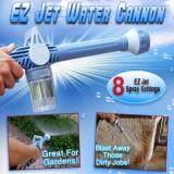 ขาย หัวฉีดน้ำ แรงดันสูง อเนกประสงค์ Ez Jet Water Cannon ผู้ค้าส่ง
