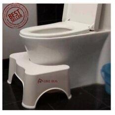 ขาย Farmie Healthy Squatty Bathroom Toilet Stool Intl ออนไลน์ Thailand