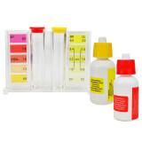 ขาย Fc 003 Gain Express Ph Chlorine Tester Water Quality Hydrotool Testing Kit Intl Danoplus ใน ฮ่องกง