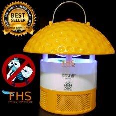 โปรโมชั่น Fhs Dp Led 815 เครื่องดักยุงขนาดเล็กสำหรับห้องนอน ไม่เป็นอันตรายและเกิดเสียงรบกวน Unbranded Generic