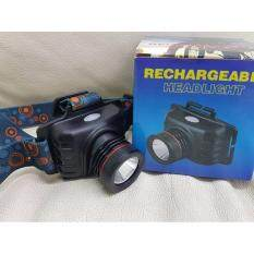 ขาย ซื้อ ไฟคาดหัว Flashlight Family High Power Zoom Headlamp Q5 กรุงเทพมหานคร