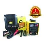 ซื้อ ตู้เชื่อม Fly Boss 300 A เหมาะสำหรับลวด 2 6 4 และ L55 Tools Pro เป็นต้นฉบับ