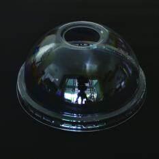 ราคา Fpc แก้วฝาโดม ขนาดเส้นผ่าศูนย์กลาง 98Mm 1000Pcs ใน ไทย