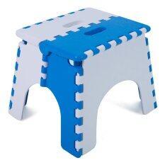 ซื้อ Freezeto เก้าอี้พับโดบี้ รุ่น Fg A 008 สีฟ้า Freezeto เป็นต้นฉบับ