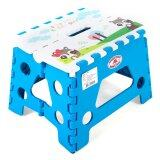ราคา Freezeto เก้าอี้พับโดริ รุ่น Fg A 010 สีฟ้า Freezeto