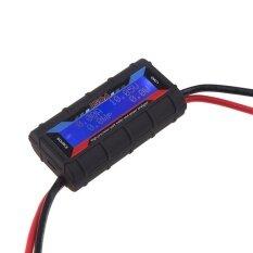 ซื้อ Ft08 Rc 150A High Precision Watt Meter And Power Analyzer W Backlight Lcd Intl ถูก ใน จีน