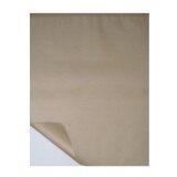 ทบทวน Fuji Board กระดาษฟลิปชาร์ทฟูจิ 90X75 Cm สำหรับกระดานฟลิปชาร์ท No 131 ขนาด 80X100Cm