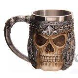 แก้วน้ำ แก้วกาแฟ แก้วเหล้า แก้วเบียร์ แฟนซี เก็บความร้อน ความเย็น G01 เป็นต้นฉบับ