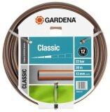 ขาย Gardena สายยางขนาด 1 2 30ม Gardena ถูก