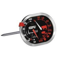 Gefu Roast Oven Thermometer ที่วัดอุณหภูมิอาหารอบและเตาอบ รุ่น 21800 Black นนทบุรี