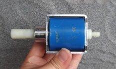 ราคา ของแท้แม่เหล็กไฟฟ้าปั๊มเครื่องชงกาแฟปั๊มทางการแพทย์อุปกรณ์ทำความสะอาดเครื่องปั๊มน้ำมอเตอร์ นานาชาติ ถูก