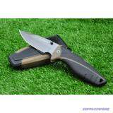 ราคา Gerber No 116 มีดพับ Stainless Steel High Carbon ขนาดใบมีด 4 นิ้ว Gerber ใหม่