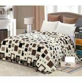ขาย Getagift ผ้าห่ม ผ้าห่มนาโน ลาย Box Of Dream ขนาด 180X200 ซม Getagift ถูก