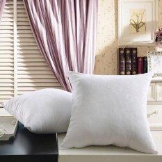 Girlhood Sanding Pillow Core 48 74 Intl ใหม่ล่าสุด