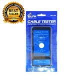 ส่วนลด Glink เครื่องทดสอบสายแลน Network Cable Tester รุ่น Glt 104 ไทย