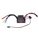 โปรโมชั่น Gold Heat 60A Esc Brushless Electric Speed Controller Intl