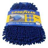 ซื้อ Goodyear ถุงมือไมโครไฟเบอร์ ไมโคร ตัวหนอน รุ่น Gy 12854 ไทย