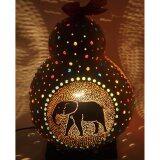 ราคา Gourd Lamp Elephant Decorative กรุงเทพมหานคร