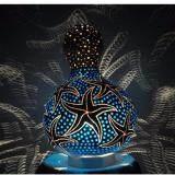 Gourd Lamp Sea Star ใน กรุงเทพมหานคร