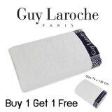 ซื้อ Guylaroche Luxury Egyptian ซื้อ 1 แถม 1 70 White ออนไลน์ ถูก